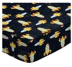 outer space bedding set wayfair ca