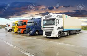 100 Roadshow Trucking Cargo Transportation Stock Photo Picture And Royalty Free