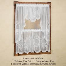 White Lace Curtains Target by Kitchen Contemporary Gray Drapes Short Kitchen Curtains Target