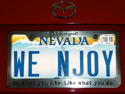 Funny Desk Name Plates by Need Ideas On How To Personalize Your License Plate Check Out Our