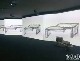 roche bobois si鑒e social 大家在聊 设计 和 上海 都聊些什么 安邸ad家居生活网