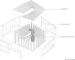 100 Fuji Studio Tree House By Mount Architects Dezeen