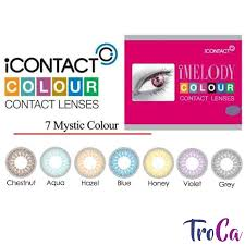 Best Flashing Water Glasses Cheap Wood Half Frame Glasses Cheap Coloured Contact Lenses Online