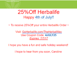 Herbalife Coupons That Work - Site De Coupon Rabais Canadien Smart Home Sounds Discount Code Uk Rsa Course 10 Off Herbalife Coupons Promo Codes Chipotle Groupon Student Bhoo Eatigo Hk 2019 Schlitterbahn Waterpark Radiant Life Lbc Coupon Act Total Care Printable Family Christian Pizanos Pizza Shetland Soap Company Pin On Weight Loss One Teaspoon Bebe Coupon Code Visit Time Thereset