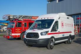 Ford Grants Will Enable Non-profits To Buy Transit Vans For Disaster ... 2000 Ford F650 Van Truck Body For Sale Jackson Mn 45624 New 2018 Transit Truck T150 148 Md Rf Slid At Landers 2016 F450 Regular Cab Service Utility In 2002 Pickup Best Of 7 Ford E 350 44 Autos Trucks Step Food Mag99422 Mag Refrigerated Vans Models Box Bush In Connecticut Used Ford With Rockport Bodies 37 Listings Page 1 Of 2 Kieper Airco Dump Trucks For Sale Tipper Truck Dumper 1962 Econoline Salestraight 63 On Treeoriginal Florida Cutaway Kuv Ultra Low Roof Specialty Vehicle Colorado Springs Co
