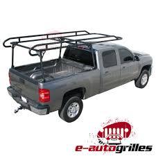 57 Utility Rack For Pickup Truck, TracRac Rack Systems For Trucks ...
