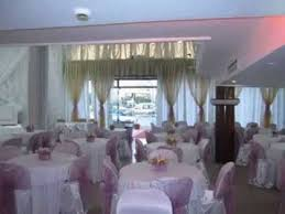 tarif salle des fetes salles des fetes el bourak centre de beauté location des robes