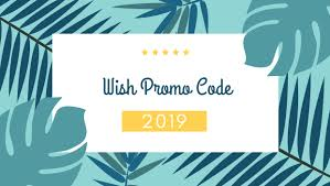 New } Trenidng New 100% Working Wish Promo Codes For Sep 2019 100 Working Verified Wish Promo Code W Free Shipping Discounts Coupons 19 Ways To Use Deals Drive Revenue List Over 50 For 2019 Off An Shopko Coupon Code 10 Off Naughty Coupons Him Pin On Shopping Hack Existing Customers Sept Philosophy Shop Mlb Bake Me A Wish Promo Free Shipping Best Buy Seasonal Amazon Uae Codes Offers Up 75 Coupon 70 Off New Trenidng For Sep Fanjoy