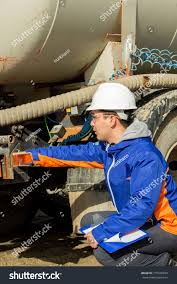 Young Engineer Specialist Inspecting Vacuum Truck Stock Photo (Edit ... Super Duty Ford F250 F350 Front Bed Static Strips We Sell Truck Beds 727 Parts On Twitter Driver Quired At Our New Basildon Trailer Automotive Fasteners Hub Bolts Multispares Used Phoenix Just And Van Tiger Trailers Specialist Spares Kincrome Tool Bag 42 Pocket 320mm Service 5e Gilles Album Google Toms Center Dealer In Santa Ana Ca Custom Accsories Tufftruckpartscom