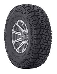 100 20 Inch Truck Tires Best Inch For Dodge Ram 1500 Top5 In March 19
