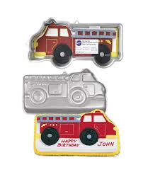 Wilton Cake Pan - Fire Truck - Miles For Style Fire Engine Cake Fireman And Truck Pan 3d Deliciouscakesinfo Sara Elizabeth Custom Cakes Gourmet Sweets 3d Wilton Lorry Cake Tin Pan Equipment From Fun Homemade With Candy Decorations Fire Truck Frazis Cakes Birthday Ideas How To Make A Youtube Big Blue Cheap Find Deals On Line At Alibacom Tutorial How To Cook That Found Baking