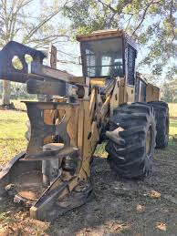 Equipment For Sale In Georgia - EquipmentTrader.com Truck Salvage Auto Tk Units Volvo Used Parts Ray Bobs Crash And Division Stock Photos Busting Common Miscceptions About Forklifts And Forklift Operation Tips For Winter Accurate Atlanta Ford F150 Sale In Ga 303 Autotrader Heavy Duty Mack Cv713 Granite Trucks Tpi Nissan Leaf