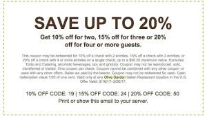 Olive Garden Coupon January 2018   Wooden Pool Plunge Pool Fashion Nova Coupons Codes Galaxy S5 Compare Deals Olive Garden Coupon 4 Ami Beach Restaurants Ambience Code Mk710 Gardening Drawings_176_201907050843_53 Outdoor Toys Darden Restaurants Gift Card Joann Black Friday Ads Sales Deals Doorbusters 2018 Garden Ridge Printable Loft In Store James Allen October Package Perth 95 Having Veterans Day Free Meals In 2019 Best Coupons 2017 Printable Yasminroohi Coupon January Wooden Pool Plunge 5 Cool Things About Banking With Bbt Free 50 Reward For