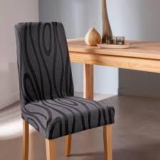 3 suisses housse de canapé incroyable canape cuir le corbusier 18 housse de chaise