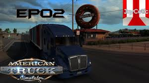 American Truck Simulator - EP02 - Yuma (AZ) To Ehrenberg (AZ), Los ... Contact Yeah Video Game Party Truck In Woodland Hills Ca Gametruck Long Island Games Lasertag Bubblesoccer Game Console Wikipedia Close Up Of Rig Totally Rad Laser Tag Parties Los Angeles Gameplex Switch Birthday Video Truck Pictures Orange County American Simulatordelivery 11household Appliances From San And Gallery Levelup Simulator Gameplay Las Vegas To Los Angeles Newport Beachgame Irvine