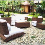 Modern Patio Furniture Cheap Brilliant Design Super Cool Ideas