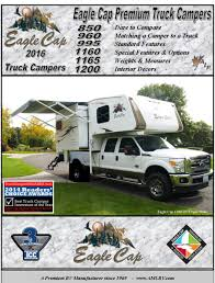 ALP Truck Camper Brochures - Adventurer & Eagle Cap | A Premium RV ... Propex Furnace In Truck Camper Performance Gear Research Used Truck Camper Blowout Sale Dont Wait Bullyan Rvs Blog Contact Ezlite Popup Campers Four Wheel Home Facebook With Slide Outs Eagle Cap Luxury Model 1200 Gregs Rv Place Sportsman Series Light Weight Northern Lite For Rvtradercom New And Alberta British Columbia Canada Hallmark Exc Or Near Ketelsen Sales Manufacturing Usa