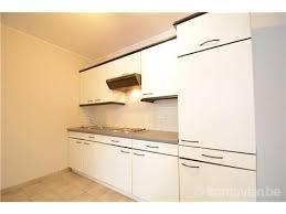 cours cuisine arlon appartement à louer rue de diekirch 184 6700 arlon immovlan be