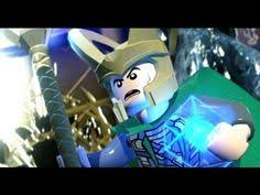 Lego Marvel Superheroes That Sinking Feeling 100 by Lego Marvel Super Heroes 100 Walkthrough Part 10 That Sinking