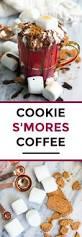 Pumpkin Swirl Iced Coffee Dunkin Donuts by Best 25 Dunkin Donuts Coffee Ideas On Pinterest Starbucks