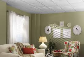 Tegular Ceiling Tile Blocks by Decorative Ceiling Tiles Armstrong Ceilings Residential
