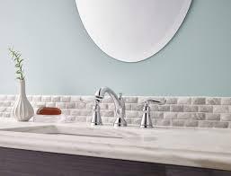 delta linden kitchen faucet faucets linden tub faucet download