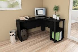 the l shaped desk quick guide your desk guide
