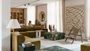 100 Best Interior Houses Rue Your Pathway To Stylish Living