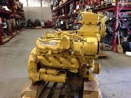 3208 cat specs caterpillar 3208 210hp diesel engine