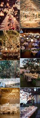 70+ Amazing Fall Wedding Ideas For 2017 - Oh Best Day Ever 58 Genius Fall Wedding Ideas Martha Stewart Weddings Backyard Wedding Ideas For Fall House Design And Planning Sunflower Flowers Archives Happyinvitationcom 25 Best About Foods On Pinterest Backyard Fabulous Budget Reception 40 Best Pinspiration Images On Cakes Idea In 2017 Bella Weddings