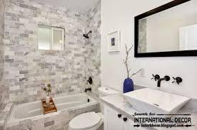 Awesome Bathroom Tile Ideas Latest Beautiful Bathroom Tile Designs