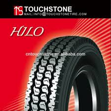 List Manufacturers Of Wholesale Semi Truck Tires, Buy Wholesale ... Triple J Commercial Tire Center Guam Tires Batteries Car Trucktiresinccom Recommends 11r225 And 11r245 16 Ply High Truck Tire Casings Used Truck Tires List Manufacturers Of Semi Buy Get Virgin Ply Semi Truck Tires Drives Trailer Steers Uncle Whosale Double Head Thread Stud Radial Rigid Dump Youtube Amazoncom Heavy Duty
