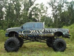 100 Ford Trucks Mudding Mud For Sale Luxury Badass 1995 Ford F 350 Monster Mud Truck