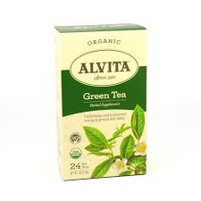 Vital Tea Leaf Coupon Code - Hollister Co 20 Off Coupon Vitalreds Hashtag On Twitter 5 Situations In Which You Shouldnt Take Garcinia Cambogia Pills Coupon Code 50 Off Thunderbird Bar Coupons Promo Discount Codes Wethriftcom Vital Choice Www My T Mobile Hungry Root Unboxing Special Lectinshield Instagram Posts Gramhanet Amazoncom Gundry Md Lectin Shield 120 Capsules Health Personal Care Seamus 20 Off With Shipinjanuary Deal Or No Golfwrx Dr Gundry 2019 Proplants Free Shipping Vista Print Time