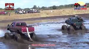 Diesels Dig At The NEW Central Florida Motor Sports Park - Video ... Playing In The Mud Trucks Try To Make Their Way Through Kirbys 92 Mud Truck Wallpapers Chevy Wallpaper Group 58 Explore Trucks Archives Local Mudding Club Gains Traction Camden Sports Hillsdalenet Chevrolet Silverado Lifted Offroading Fun This Mega Built Duramax Will Stomp A Mudhole In Your List Of Synonyms And Antonyms Word Jacked Up Stock Photos Images Alamy Rc 4x4 Mudding Deep Bogging Axial Scx10 Toyota Hilux Getting Monster Wwwtopsimagescom 110th Offroad 44 Adventures Muscle Cars Zone