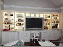 furniture fabulous cabinets to go vs ikea fabuwood cabinets