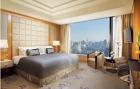 china hotel furnitue supplier and manufacturer nexthome custom