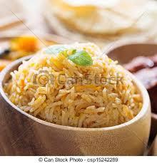 biryani indian cuisine up indian food biryani rice indian food biryani rice