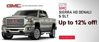 New Bern Buick GMC Dealer Serving Morehead City | Trent Cadillac ... Piedmont Peterbilt Llc 1996 Toyota T100 Truck For Sale Jacksonville Nc 149k Miles Youtube Brown Thigpen Auctionsserving Wilmington Enc Jacksonvilleonslow Business Expo Chamber Of Commerce Driving School In Nc Gezginturknet Used Ford F150 For Sale Near Buy Enterprise Car Sales Cars Trucks Suvs Crane Fl Southern Florida Customer Testimonials All City Auto Indian Trail Why Youll Fall Love With Dtown Livability