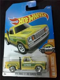 2017 Hot Wheels 78 DODGE LIL RED EXP (end 2/27/2018 5:15 PM) 1979 Dodge D150 Lil Red Express Gateway Classic Cars 722ord 1978 For Sale 85020 Mcg 1936167 Hemmings Motor News 1936172 Truck Finescale Modeler Essential 2157239 Pickup Stored 360ci V8 Automatic Ac Ps Pb Final Race Of The Season Oct 2012 Youtube For Sale Khosh Ertl American Muscle 78 1 18 Ebay 1011979 Little Sold Tom Mack Classics Other Pickups