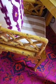 Felt Rug Pads For Hardwood Floors by Flooring Purple Rubber Rug Pads For Hardwood Floors For Home