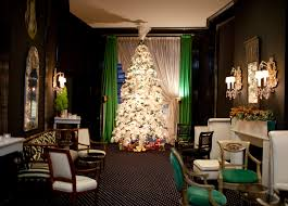 Dillards Christmas Tree Ornaments by Evocative Wedding Stage Decorations Idea Trendy Mods Com