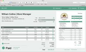 The FileMaker Platform Custom Apps For Business Challenges