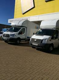 Tottenham Man & Van Luton Van Hire / Rental , House Office Garden ... Van Hire North Ldon West Heathrow Jafvans Rentals Filesixt Rental Lorry Groningen 2017jpg Wikimedia Commons Renault Ikea France Team Up To Help You Get That Toobig Bookcase Truck Came Today Why Goget Van Is The Best Way Rent A Road Show Truck In Malaysia Advertising Youtube I Followed An Easyvan Driver For 8 Hours Heres What Learnt Hertz And Saic Motors Present An Electric Transporter For Morningramble Empty House A Ikea And New Look 20 Man Collections Sheffield Based Removals Moves How Choose The Correct Lorry Type Size When Renting Sbau Nicole Carvan 2018 Pinterest Camper
