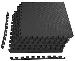 fitness mat puzzle best buy