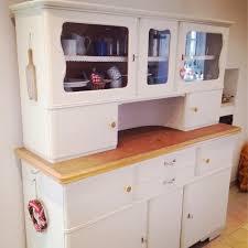 küchenbuffet diy aus alt mach neu fashion kitchen