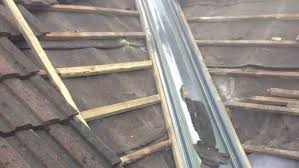 plastic roof tiles prices brava tile installation cost