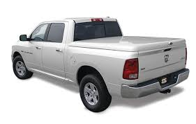 100 Truck Accessories Spokane Caps Tonneau Covers Campers Shells And Toppers By ATC