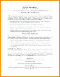 One Page Teacher Resume Examples Plus Best