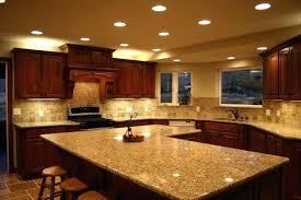 kelvin temperature warm white kitchen led cabinet lighting battery